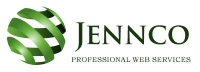 Jennco Web Works