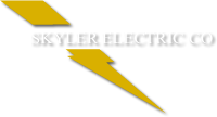 Skyler Electric